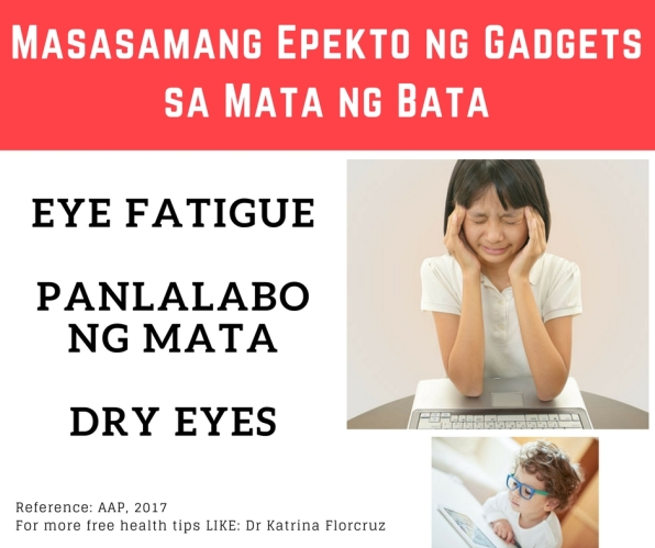 DrKatrinaFlorcruzPH_Gadget_Eyes